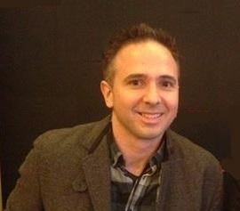 Darren Portelli