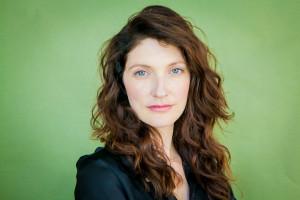 Laura Nordin Headshot 2014