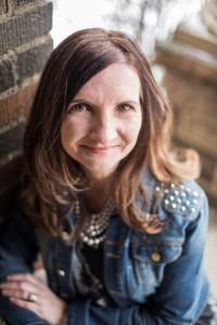 Tamara Doerksen, Executive Producer